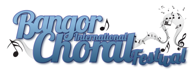 Bangor International Choral Festival